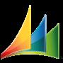 Microsoft-Dynamics-CRM - Newsletter2Go