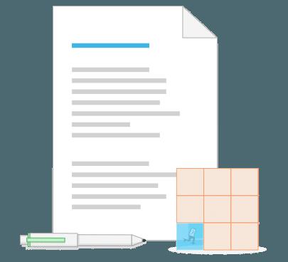 Newsletter REST API