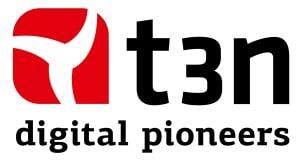 T3N_Logo