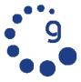 gambio Webshop