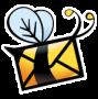 Mailbeez Webshop
