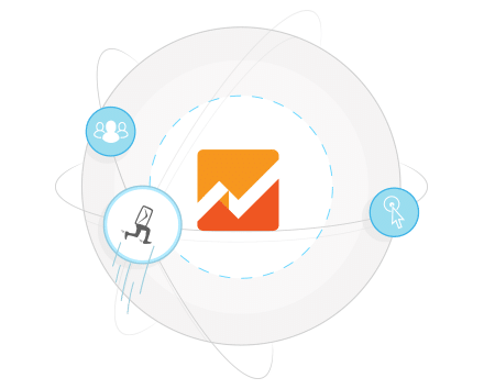 Newsletter Tracking Google Analytics