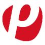plentymarkets Webshop