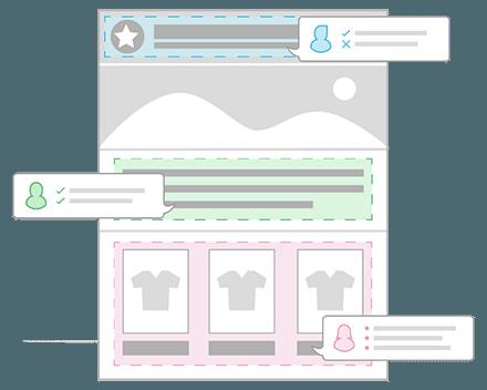 Newsletter-erstellen_Teamwork-Funktion