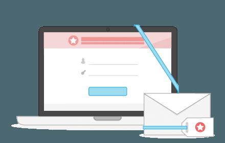 Whitelabeling E-Mail-Marketing