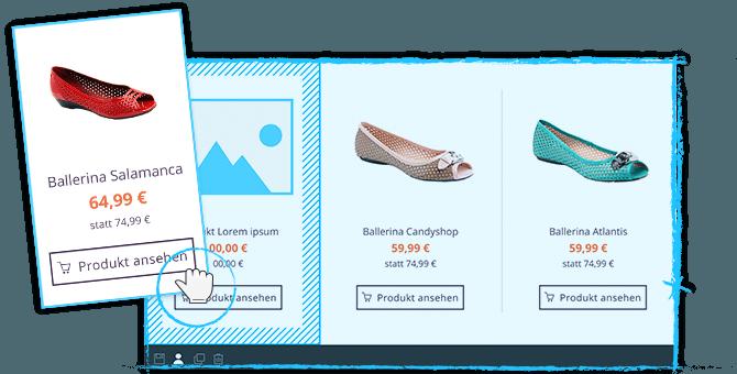 E-Commerce E-Mail Marketing