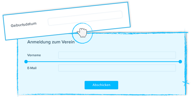 E-Mail Marketing für Vereine