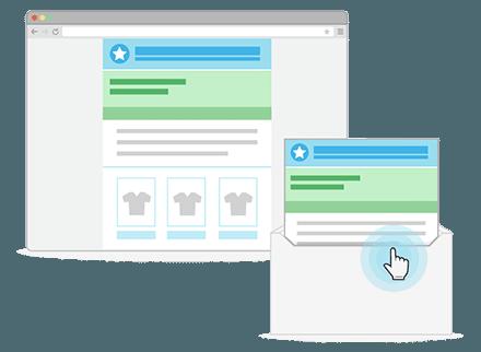 E-Mail-Newsletter erstellen Mac