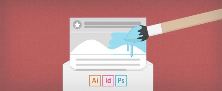 Newsletter_mit_Photoshop_Indesign_Illustrator_erstellen