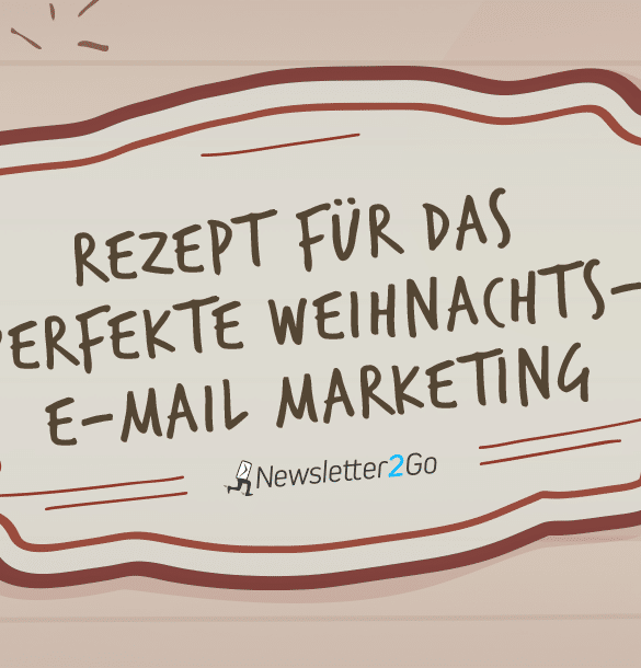 Rezept_Perfektes_E-Mail_Marketing