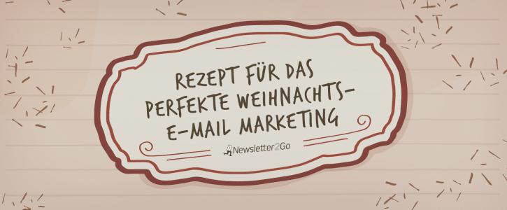 Rezept_Perfektes_E-Mail_Marketing