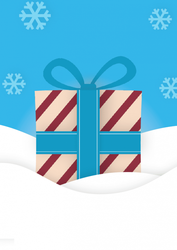 Whitepaper_Profitipps_Weihnachtsnewsletter
