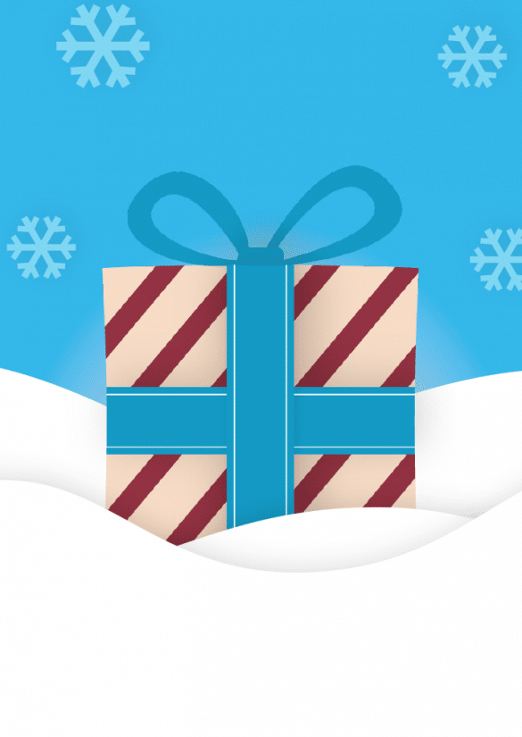 Whitepaper_Profitipps_Weihnachten