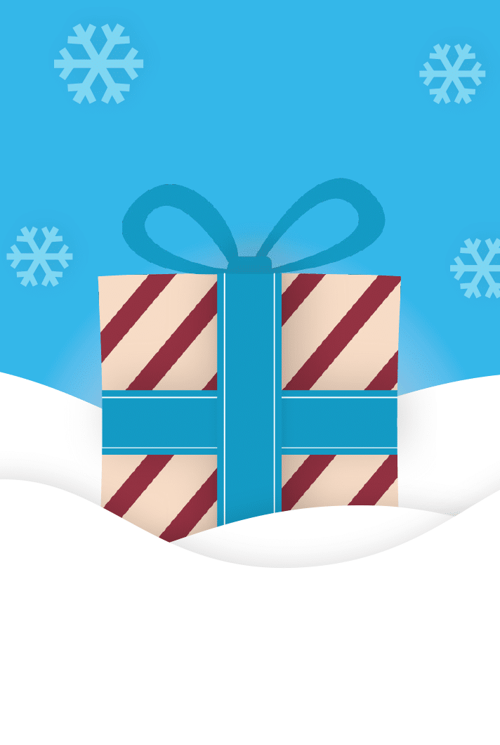 Whitepaper: 31 Profitipps für Weihnachtsnewsletter