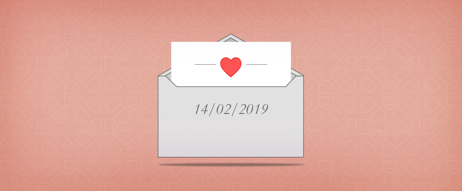 Tipps Fur Newsletter Zum Valentinstag Newsletter2go