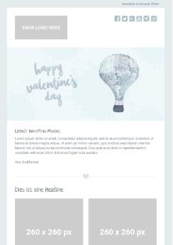 Valentinstags_Newsletter3_Newsletter2Go