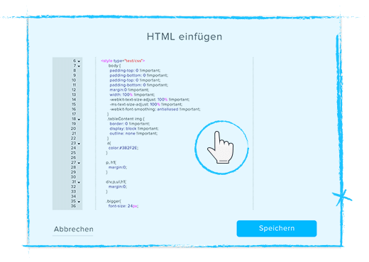 HTML_Upload