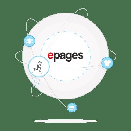 Grafik_Integrationen_epages