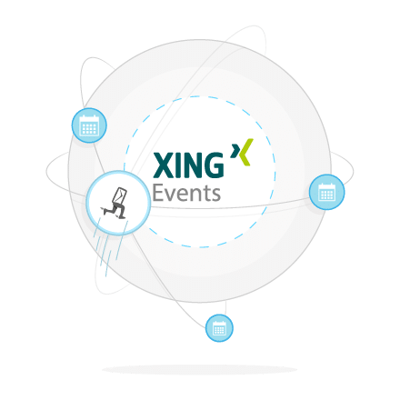 Integration_xing-events