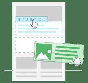 Newsletter_erstellen_Newsletter2Go