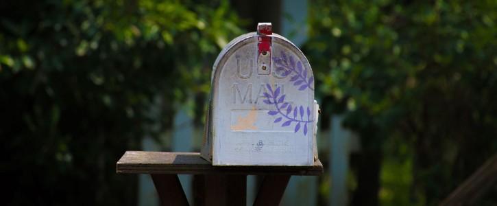 B2B Newsletter Tipps