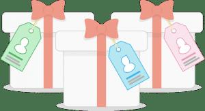 E-Mail Marketing für Einsteiger Kundenbindung - Newsletter2Go