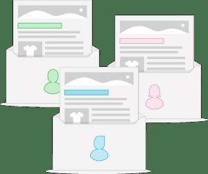 B2B E-Mail Marketing - Newsletter2Go