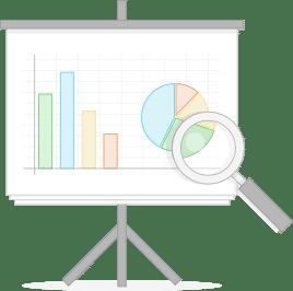 E-Mail Marketing für Einsteiger Reports - Newsletter2Go