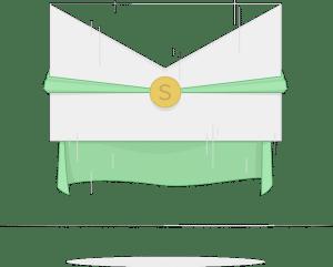E-Mail Marketing für Einsteiger Support - Newsletter2Go