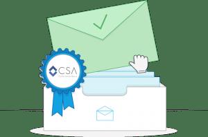 E-Mail Marketing für Einsteiger - Newsletter2Go