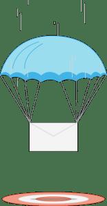 Zustellrate B2B Marketing - Newsletter2Go