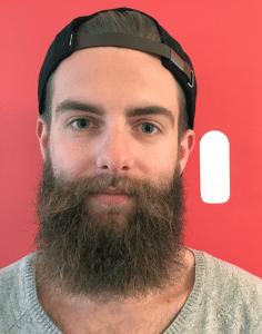Andreas Wall von VersaCommerce - Newsletter2Go