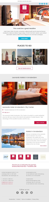 Großartig Hotel Website Vorlagen Kostenlos Bilder - Beispiel ...