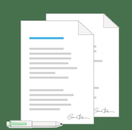 Newsletter2go Datenschutz übersicht Adv Tom