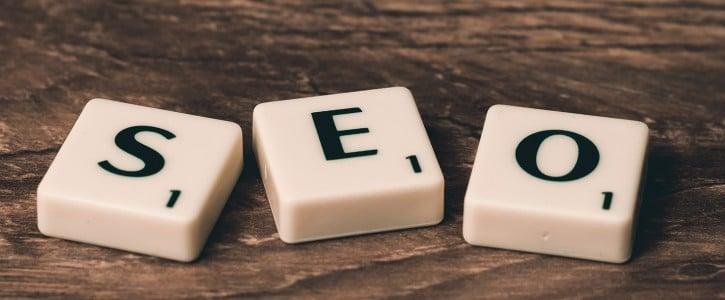 SEO und E-Mail Marketing - Newsletter2Go