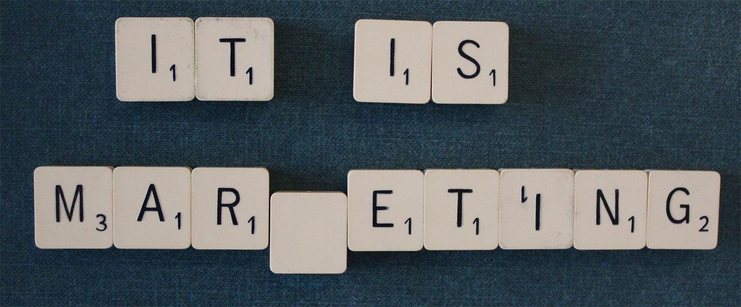 Marketing_Teaser_Blog - Newsletter2Go