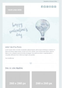 Valentine3-Template_Newsletter2Go