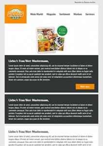 orange_Newsletter2Go