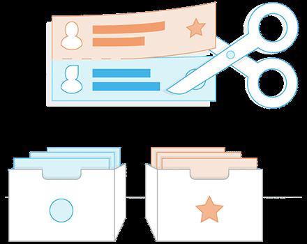 Empfänger-segmentieren_Newsletter2Go