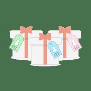 Geschenk_Newsletter2Go