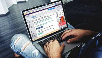 Newsletter-Tipps_Newsletter2go