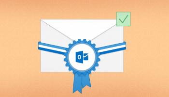 Optimierung_Outlook_Newsletter12Go