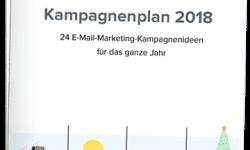 Kampagnenplan2018_Newsletter2Go