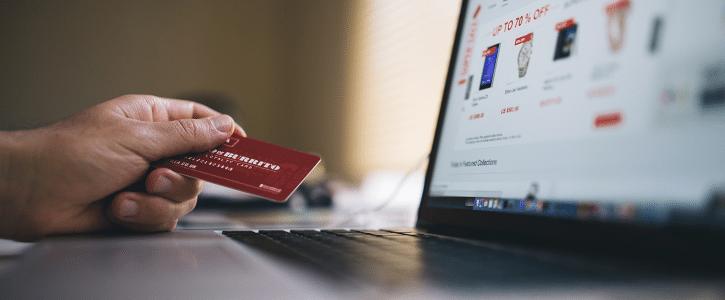 E-Commerce-Shopping - Newsletter2Go