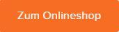 Button_Zum Onlineshop