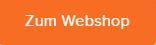Button_Zum Webshop