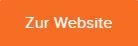 Button_Zur Website