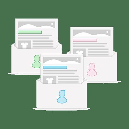 Personalisierung_Newsletter2Go