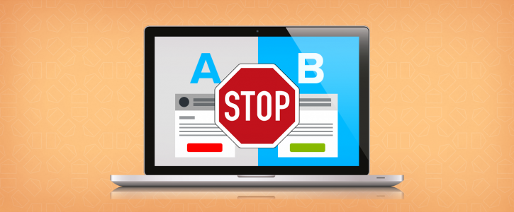AB-Test_stopp_Newsletter2Go
