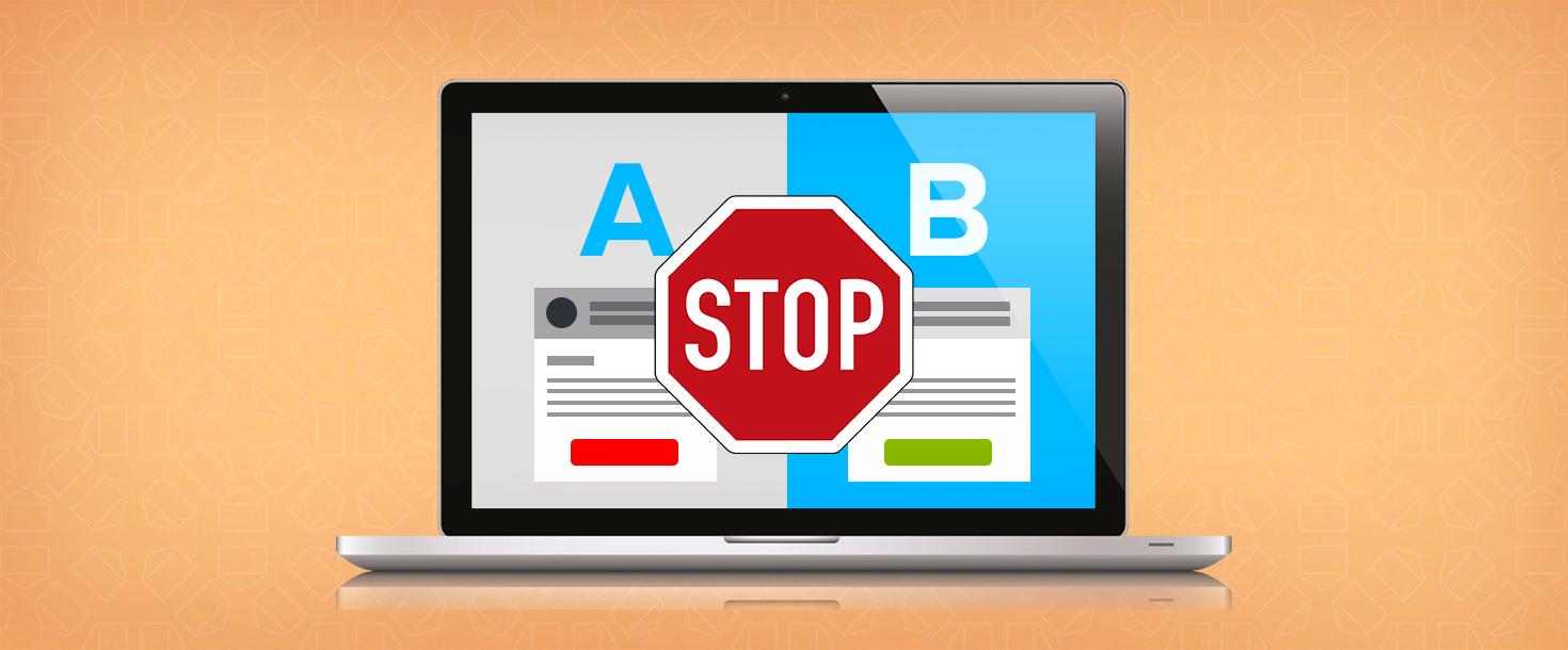 AB-Test_stopp_Newsletter2Go